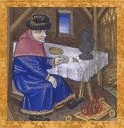 tableman